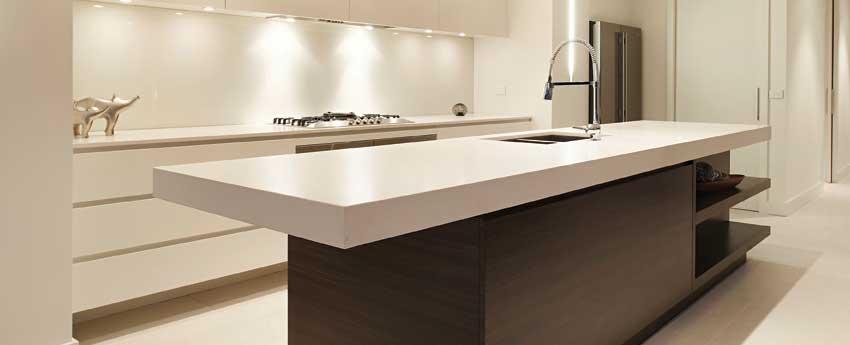 Kitchen Design Gelosa